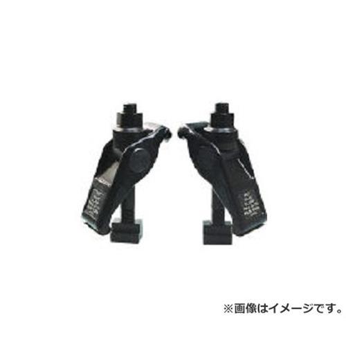 フジ ハネクランプセット アポロナットM14 Tナット16 ボルト125H PM4S 2個入 [r20][s9-910]