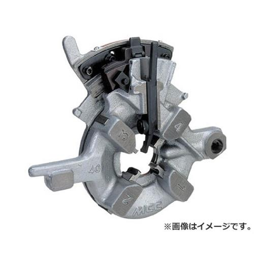 MCC(松阪鉄工所) AMダイヘッド 1-2(AD50) PMDAD05 [r22][s9-039]