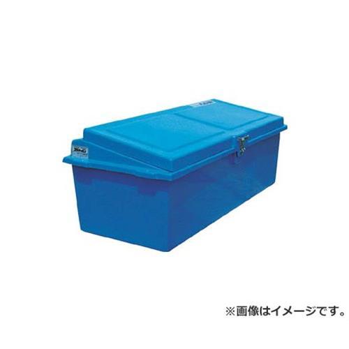 ライフパーク H型プラキャビン青 HN (B) [r22][s9-039]