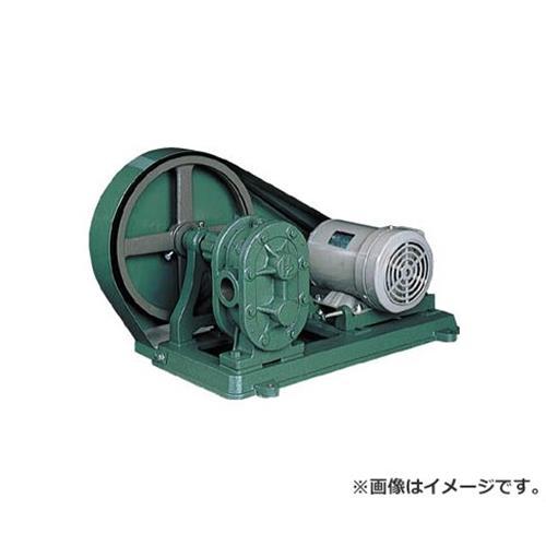 NK ギャポンプ(電動機連結型) MES12 [r20][s9-910]