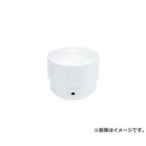 直送品 再販ご予約限定送料無料 代引不可 プレゼント r20 s9-830 OH 101mm 白 ショックレスハンマー用替頭#12 OS100W