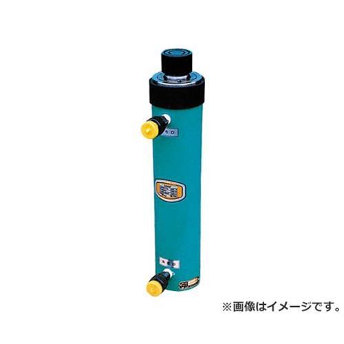 OJジャッキ 油圧戻りジャッキ E30H20 [r22]