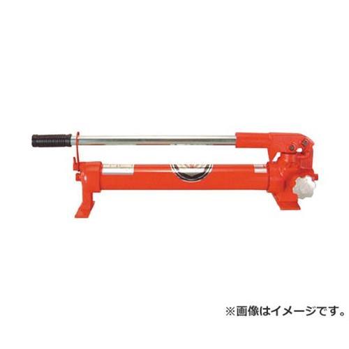 RIKEN 手動ポンプ P8D [r22]