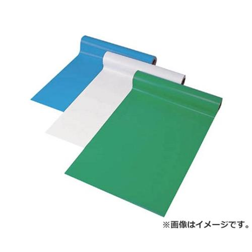 アキレス 導電性テーブルマット エレフィールマット 緑 SKY25A (GN) [r20][s9-910]