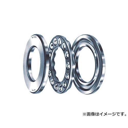NTN A 小径小形ボールベアリング 51218 [r20][s9-830]
