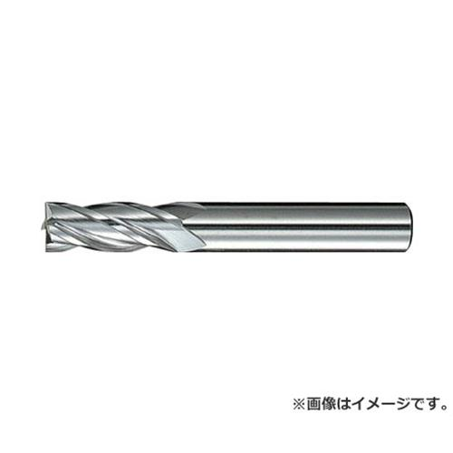 三菱K 超硬センターーカットエンドミル15.0mm C4MCD1500 [r20][s9-910]
