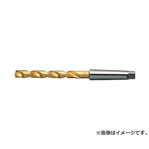 三菱K TIN鉄骨ドリル26.5mm GTTDD2650M3 [r20][s9-910]