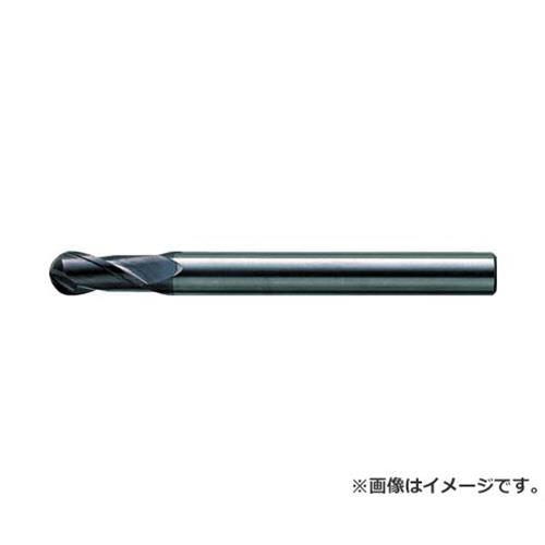 三菱K ミラクル超硬ボールエンドミル VC2MBR0090 [r20][s9-910]