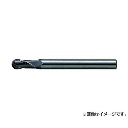 三菱K ミラクル超硬ボールエンドミル VC2MBR0700 [r20][s9-920]