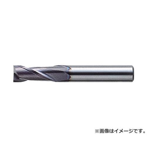 三菱K ミラクル超硬エンドミル VC2MSD2500 [r20][s9-940]