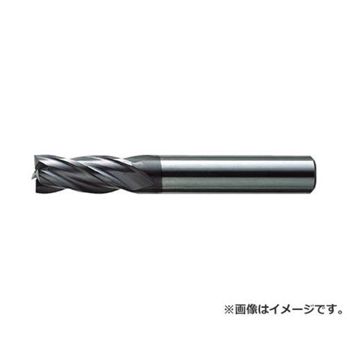 三菱K ミラクル超硬エンドミル VC4MCD2400 [r20][s9-940]