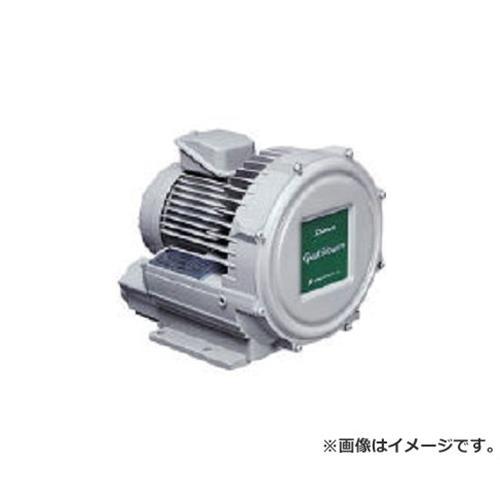 楽天市場】昭和電機 電動送風機 渦流式高圧シリーズ ガストブロア ...