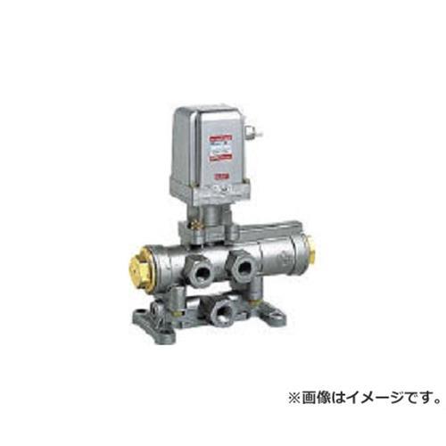 日本精器 4方向電磁弁15AAC100V76シリーズ BN764S15E100 [r20][s9-910]