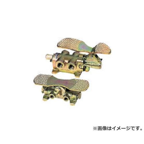 TAIYO フートバルブ 1/2 4FN104 [r20][s9-910]