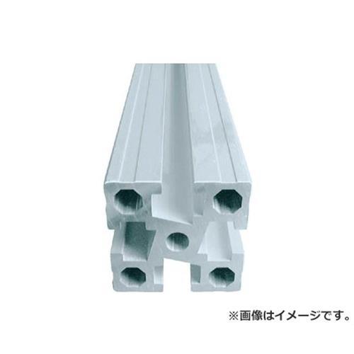 ヤマト アルミフレームYF-4040-8-2400 YF404082400 [r20][s9-900]