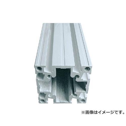 ヤマト アルミフレームYF-6060-6-1500 YF606061500 [r20][s9-900]