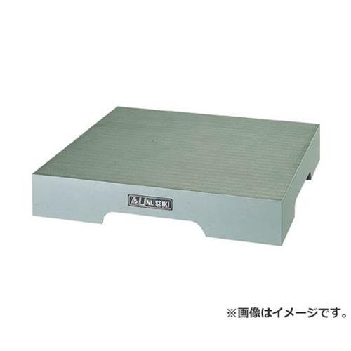 ユニ 箱型定盤(機械仕上)500x500x75mm U5050 [r22]