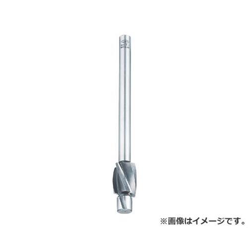 FKD ロングシャンク沈めフライス10 LSCB10 [r20][s9-900]