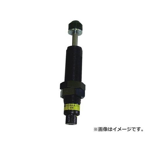 KYB 調整式ミニバッファ KBMA10206C [r20][s9-910]