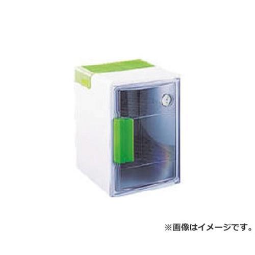 サンプラ I-BOX(オートタイプ) ブルー 0153E [r20][s9-910]