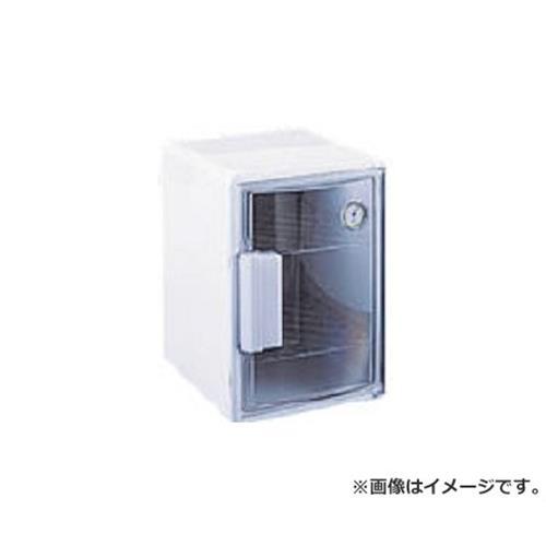 サンプラ I-BOX(オートタイプ) グレー 0154E [r20][s9-910]