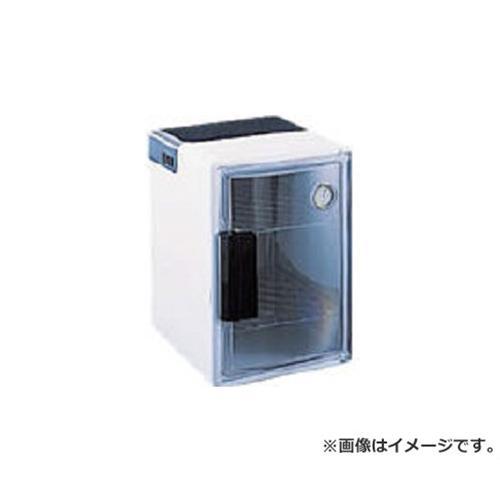 サンプラ I-BOX(オートタイプ) ブラック 0155E [r20][s9-910]