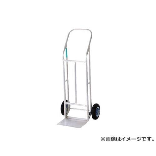 HONKO アルミ台車(外輪) 3102170 [r20][s9-910]