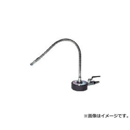 扶桑 クールダンボSHA1-40(空気用平吹き1軸 マグネット取付40cm付) SHA140 [r20][s9-910]