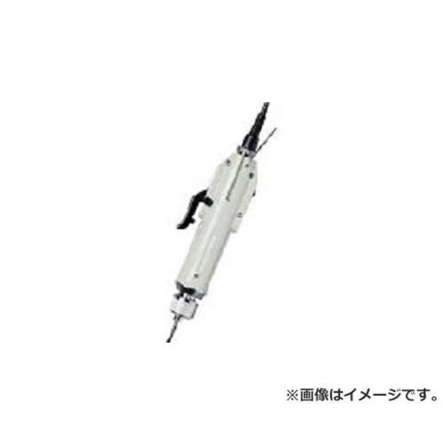 ハイオス 電動ドライバー CL3000 [r20][s9-831]