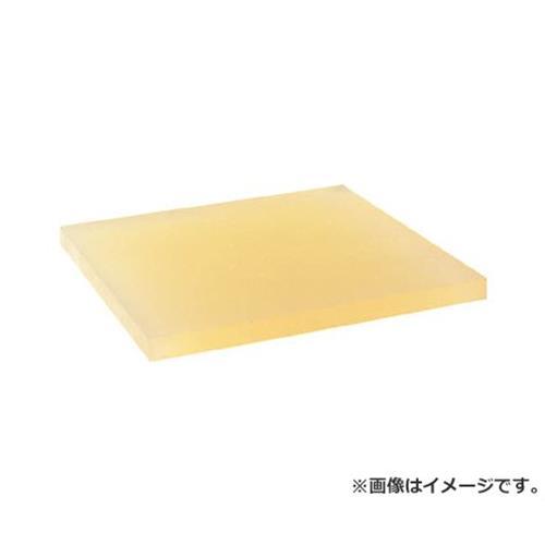 前田シェル ウレテック板材 50×300×300 MAPL5030