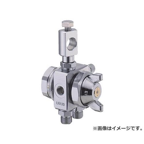 扶桑 ルミナ自動スプレーガン ST-5-1.3型 ST51.3 [r22]