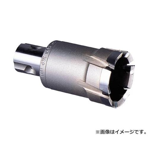 ミヤナガ メタルボーラーAシャンクアッセンブリー MT-2A MBSK2A [r20][s9-910]
