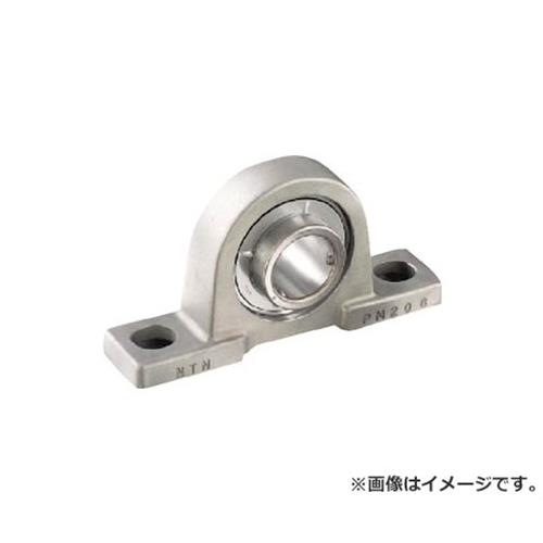 NTN G ベアリングユニット FUCPM210LP03 [r20][s9-831]