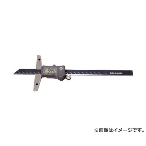 カノン デジタルデプスゲージ200mm EDP20J [r20][s9-910]