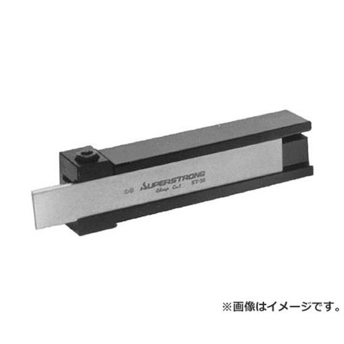 スーパーツール 突切りホルダー(バイト付) KCT3 [r20][s9-910]