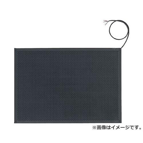 東京センサ マットスイッチ MS1074R [r20][s9-930]