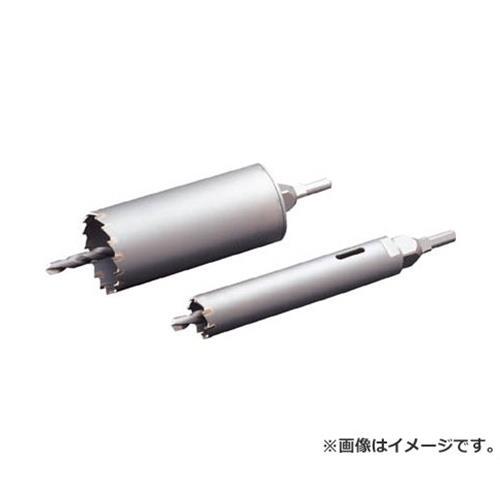 ユニカ ESコアドリル 振動用70mm ストレートシャンク ESV70ST [r20][s9-900]