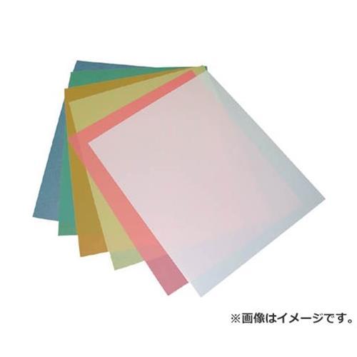 三共 ラッピングフイルムシート LWFS30800 ×100枚セット [r20][s9-910]