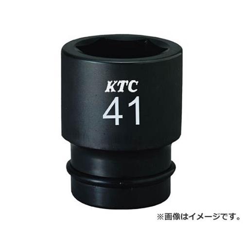 KTC 25.4sq.インパクトレンチ用ソケット(標準)70mm BP870P [r20][s9-831]