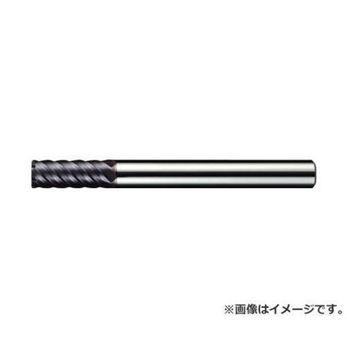 三菱K VC-Rツキ VFMDRBD0600R100 [r20][s9-910]