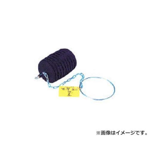 カンツール シングルサイズ・テストボール50mm 270024 [r20][s9-900]