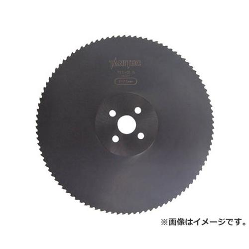 タニ メタルソー HSS250x2.0x5P高速電機・日立工機兼用 H250X20X32X5 [r20][s9-910]