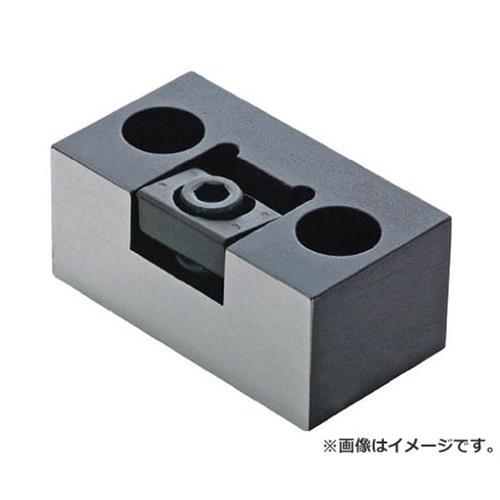 ベンリック スロットサイドクランプ 68.6X37.6 M10 MBSCSM10 [r20][s9-910]
