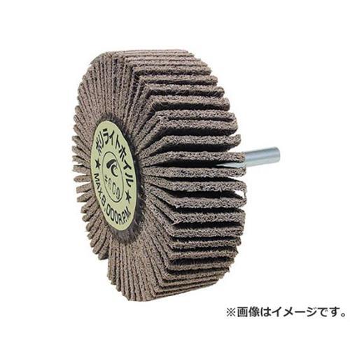 AC ポリライトホイル PLW10025600 ×5個セット [r20][s9-910]