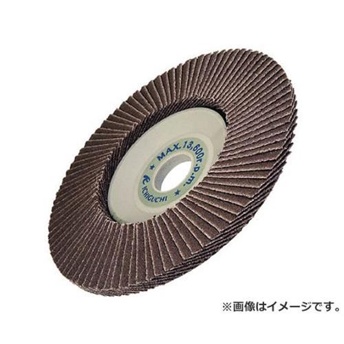 AC テクノディスクA TD18022A100 ×5枚セット [r20][s9-910]
