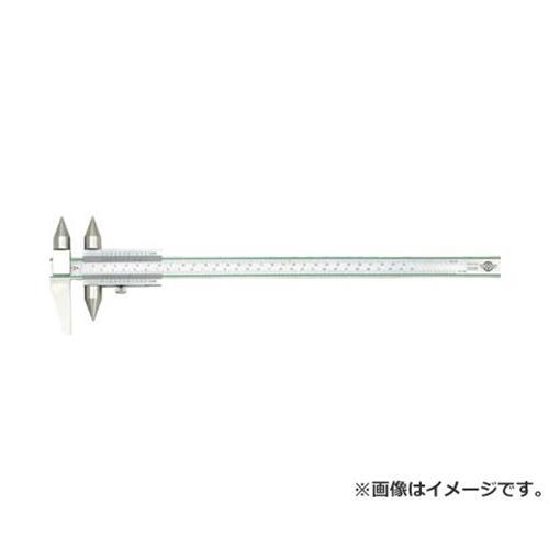 カノン 丸穴ピッチノギス200mm RM20DX [r20][s9-930]
