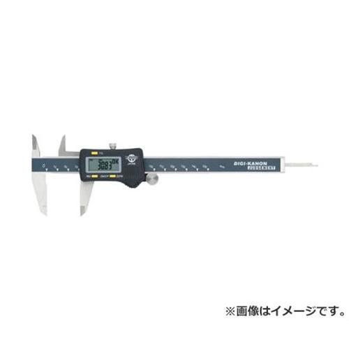 カノン 上下限設定デジタルノギス200mm ULJ20 [r20][s9-910]