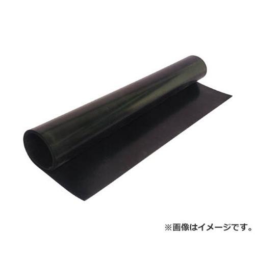 AK 耐電ゴムシ-ト1000WX10 D1003T [r22]