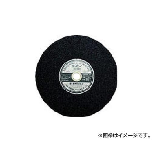 富士 切断砥石ラフトン405X3X25.4 RF405 ×25枚セット [r20][s9-910]