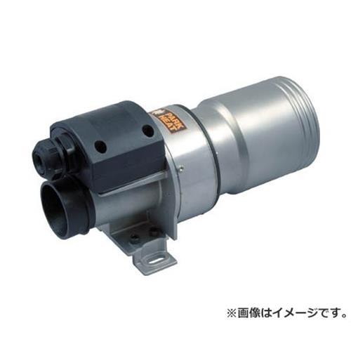 パークヒート パークヒート据付型熱風ヒーター PHS100N型 PHS100N2 [r20][s9-910]